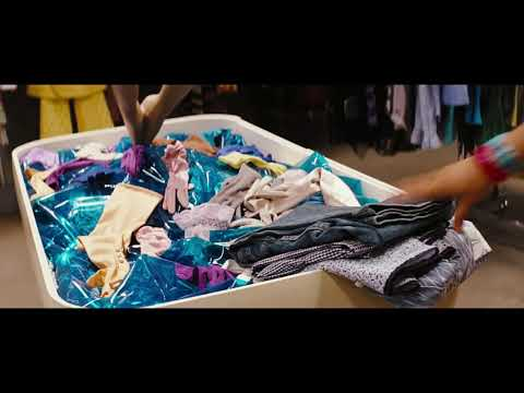 The Sisterhood of the Traveling Pants (2005) Trailer
