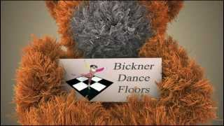 Bickner Dance Floors Mobile YouTube video
