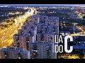 Lado C (12/08/2018)