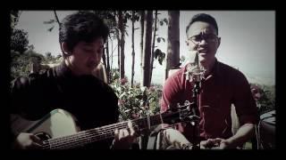 Video Arti Ucapmu - Adera (cover) download in MP3, 3GP, MP4, WEBM, AVI, FLV Februari 2017