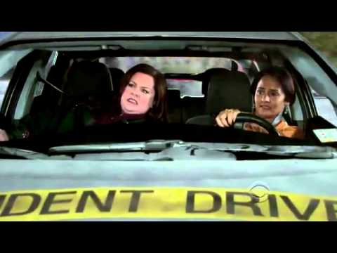Mike & Molly 4.06 (Preview)