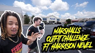 """WATCH IN 4kSUBSCRIBE TO HARRISON HERE - https://www.youtube.com/user/SupHarrisonSub To My VLOG CHANNEL: https://bit.ly/1PhDL43MY TWITCH - https://www.twitch.tv/2wildgaming2WILDSCloset - http://www.2wildscloset.com/WANNA SEND ME SOMETHING ?TONYD2WILD LLCPO BOX 33292DECATUR, GA 30033-0292MAJORITY OF MY BACKGROUND MUSIC IS BY MY BROTHER STU LIVE... YOU CAN FIND HIS BEATS HERE: https://bit.ly/1LnpA8XSocial MediaSample Industries - www.SAMPLEIND.comTwitter: http://twitter.com/ToNYD2WiLDStealsNDeals: http://twitter.com/stealsndeals23Instagram: http://instagram.com/tonyd2wildFacebook: http://www.facebook.com/tonyd2wildContact: tonyd615@gmail.comMY SETUP:Canon 6D - http://bit.ly/1Os3u4KVlog Camera - http://bit.ly/1OV2MApTripod - http://bit.ly/1Os3zp1Lighting Equipment - http://bit.ly/1Os3NN5MY DEMENSIONSHeight: 5'8Weight: 170lbsWaist: 34Shirt Size: M/LShoe Size: 8.5-9CHECK OUT ALL MY MUSIC HERE: https://soundcloud.com/tonyd2wildSUB TO 2WILD PRODUCTIONShttps://www.youtube.com/channel/UCbhGvACK7D5HGBO-VIet5-gDISCLAIMER:ALL OF MY VIDEOS ARE BASED SOLELY UPON MY OWN EXPERIENCE, I AM NOT HERE TO PERSUADE YOU NOR AM I TELLING YOU WHERE TO BUY FROM... I CREATED A VISUALS AND AUDIO IN THIS VIDEO.  MAJORITY OF THE LINKS TO PRODUCTS ARE AFFILIATED, LINKS WITH """"BIT.LY"""" ARE AFFILIATED."""