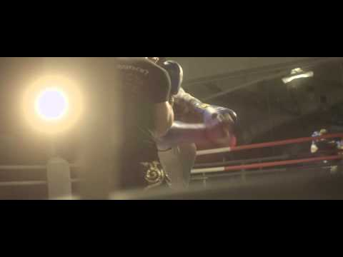 Dino MC47 - Бей сильнее (видео)
