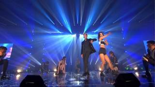 Download Video [2014.06.28]  Kim Hyun Joong World Tour Séoul DVD1 MP3 3GP MP4
