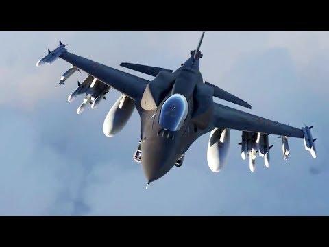 Airborne Tactical Advantage Company...