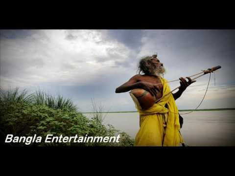 Download 5 Bangla Best Folk Songs Part-3 BANGLA ENTERTAINMENT HD Mp4 3GP Video and MP3