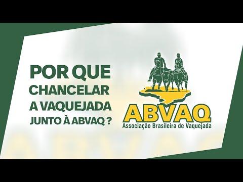 Por que é importante chancelar a sua Vaquejada junto à ABVAQ?