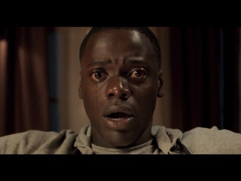 Upcoming Horror movies 2017 - New Horror movies full English Get out