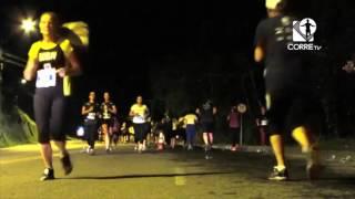 Blumenau Night Run Caixa 2016