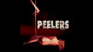 Nonton GBHBL Horror Bites: Interview with Director Sevé Schelenz (Peelers, Skew) Film Subtitle Indonesia Streaming Movie Download