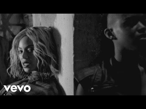 ***Flawless (Feat. Chimamanda Ngozi Adichie)