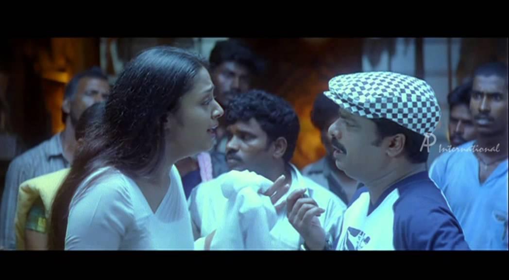Maayavi Full movie comedy | surya | jyothika | sathyan | padiyarajan | sangili murugan