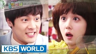 Nonton Babyfaced Beauty                  Trailer  Film Subtitle Indonesia Streaming Movie Download