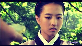Video [MV] Him One Hundred Year ( 천년애 ) - Jo Kwan Woo ( 조관우 ) MP3, 3GP, MP4, WEBM, AVI, FLV Maret 2018