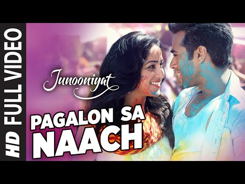 Dating naach mp4 song download