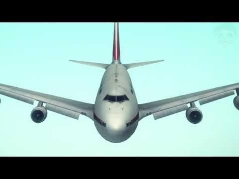 Топ 10 Шокирующих Вещей, Найденных Подо Льдом (видео)