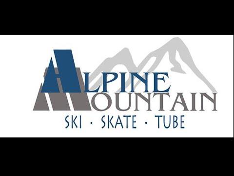 Poconos Family Ski Resorts