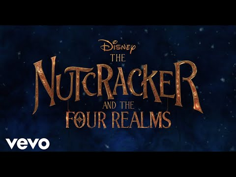 "Lang Lang - The Nutcracker Suite (From ""The Nutcracker and the Four Realms"")"