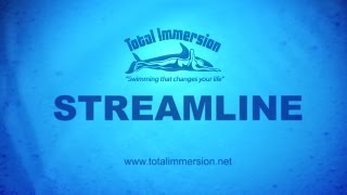 Total Immersion - Streamline