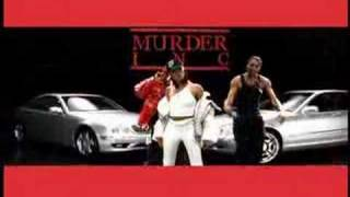Nonton Ja Rule - Furious WHIT (LYRICS) Film Subtitle Indonesia Streaming Movie Download