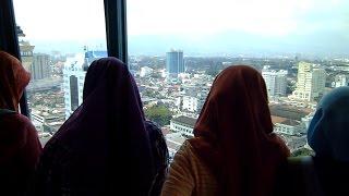 Video Video Amatir - Bunyi Suara Terompet Sangkakala di langit Indonesia (Jawa Barat) MP3, 3GP, MP4, WEBM, AVI, FLV September 2018