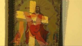 Deacon Yohannes Ghebrehiwet ዓሳ ኽገፍፍ ክኸይድ እየ, ዮሐ 21:3.
