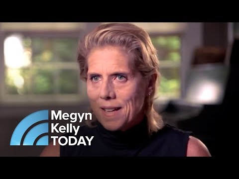 'Telling My Truth': Mother Kept Husband's AIDS Diagnosis A Secret For 25 Years | Megyn Kelly TODAY