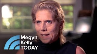 Video 'Telling My Truth': Mother Kept Husband's AIDS Diagnosis A Secret For 25 Years | Megyn Kelly TODAY MP3, 3GP, MP4, WEBM, AVI, FLV Desember 2018