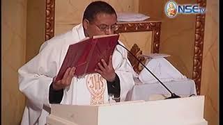 El Evangelio comentado 23-04-2018