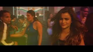 Que León – Película Dominicana – Trailer Oficial
