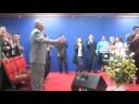Suelen de Jesus - Pr. Izaias Nascimento e Revival Worship