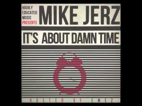 Download Mike Jerz x Bars Murre x French Montana x Beanie Sigel - Lifestyle MP3