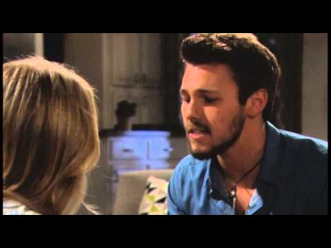 bold - Sneak peek at Episode 6915. Airs Monday, September 22, 2014. Check local listings.