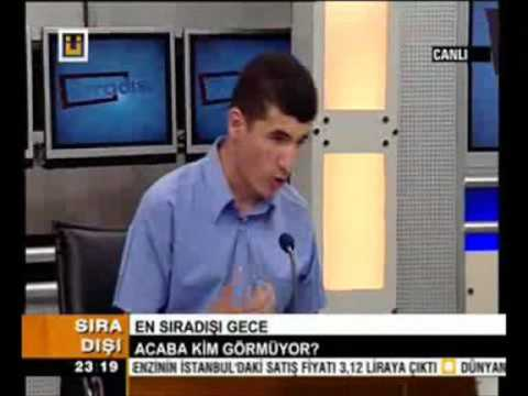 Bilal Göregen-Hasan Ağam (Efektli)