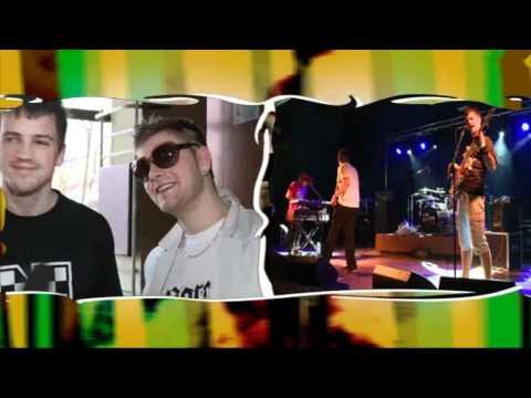 Youtube Video Iz7VDe6n6w0
