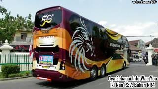 Video Hebohnya saat bus ini datang ke jogja MP3, 3GP, MP4, WEBM, AVI, FLV Januari 2019