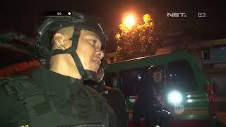 Video Kena Razia Tim Prabu, Pemuda Ini Berusaha Ngeles Dengan Alasan Aneh - 86 MP3, 3GP, MP4, WEBM, AVI, FLV Juni 2018
