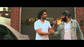 Meri Dua (House Remix) - Josh