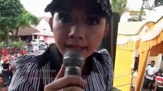 Edan Turun - MUSTIKA NEW MUSIC -   Ratna Antika live in Bacin 2016 Video