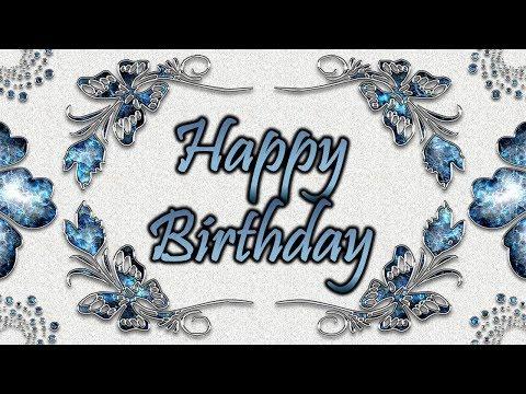 Birthday messages - Happy Birthday Wishes  Best Birthday Quote  Birthday Greetings,Messages,Wishes,Blessings