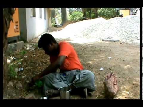 PASI Tamil short film short film
