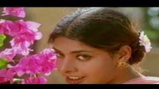 Preminchedi Endukamma Telugu Movie Songs | Manasu Koila Paata | Anil | Maheswari