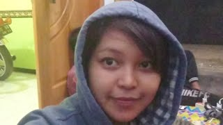 Download Video Istirayat Dulu Abis Njengat... MP3 3GP MP4