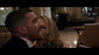 Nonton Southpaw  2015  Death Scene Of Maureen Hope  Film Subtitle Indonesia Streaming Movie Download
