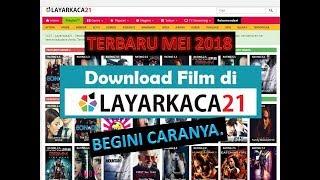 Nonton Cara Mudah Download Film Di Situs Film Subtitle Indonesia Streaming Movie Download