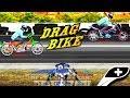 Download Lagu Mana Yang Paling Unggul Satria FU Vs Grand Drag 201M | Game Drag Bike Android Mp3 Free