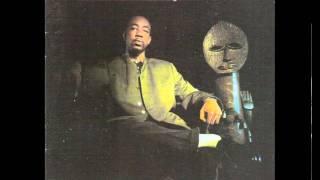 Download Lagu MC Mell'O' - Our Time Mp3
