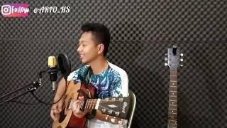 Video ROMANTIS NIAN Lagu Sumsel (PALEMBANG) MP3, 3GP, MP4, WEBM, AVI, FLV Oktober 2018