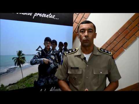 Programa Abordando a Notícia - 22/07/2016 - TV PMAL