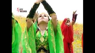 Nigina Amonkulova Best Tajik Song-Khoda Jan .2012نگینه امانقلوا  - خدا جان